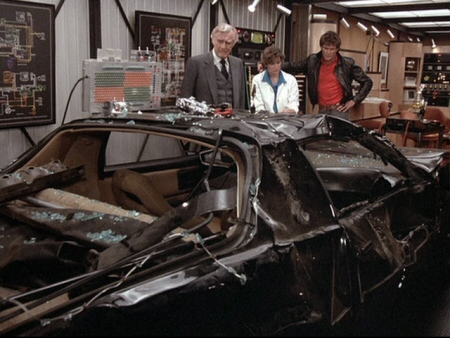 385442 Smokey Bandit 3 A also pany together with Knightrider in addition Watch as well 452280 White Knight. on knight rider car